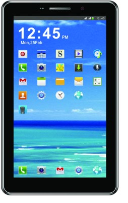 View HPL HPAD7 Tablet Note Price Online(HPL)