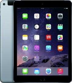 Apple iPad Air 2 128 GB (Wi-Fi + Cellular)
