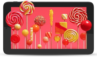 Micromax Canvas Tablet P290