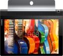Lenovo Yoga Tab 3 10 (Slate Black, 16 GB, Wi-Fi+4G)