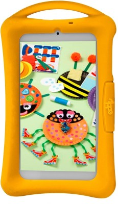 Eddy-Cartoon-Network-Creativity-Kids-Tablet,-Intel-Series-with-Bumper-Case-(16-GB)