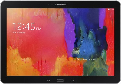 Samsung Galaxy Note Pro 12.2 Tablet at Rs 1100 Off from Flipkart-Rs 61890
