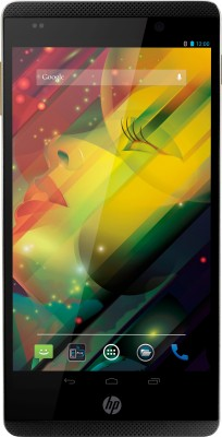 HP Slate 6 Voice Tab from Flipkart - HP Headset worth Rs 990 Free