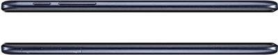 Lenovo A8-50 Tab