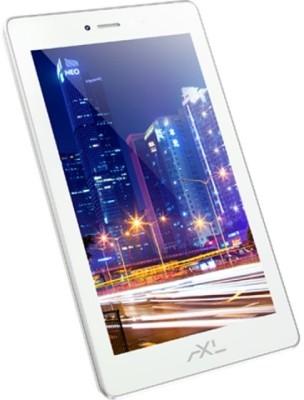 AXL 718GIA 8GB (Wi-Fi 3G)