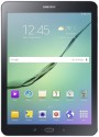 Samsung Galaxy Tab S2 (Black, 32 GB, Wi-Fi+4G)