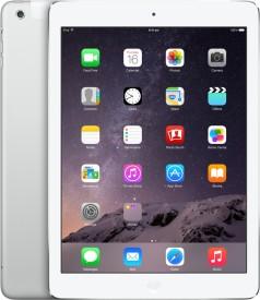 Apple-iPad-Air-2-64-GB-(Wi-Fi-3G)