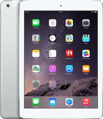 Apple iPad Air 2 64 GB (Wi-Fi 3G)