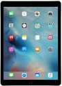 Apple IPad Pro 128GB Cellular (Space Grey, 128 GB, Wi-Fi+4G)