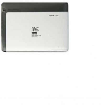 View HCL Tablet Note Price Online(HCL)