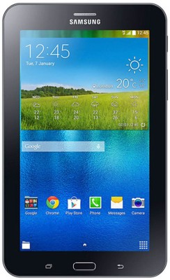 SAMSUNG-Galaxy-Tab-3-V-T116-Single-Sim-7-Inch-Tablet-(8-GB)