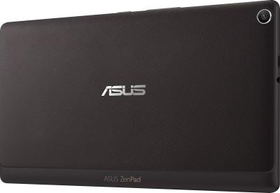 Asus Zenpad 8.0 380KL (16 GB)