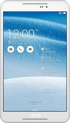 Asus FE380CG-1A071A/ 1A084A Fonepad 8 Tablet (16 GB)
