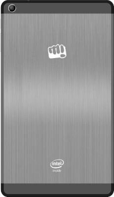 Micromax Canvas Tab P690 Tablet