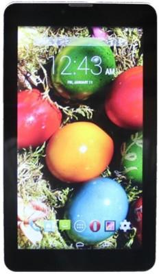 View Sansui ST71 Tablet Note Price Online(Sansui)