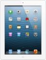 Apple 16GB IPad With Retina Display And Wi-Fi (4th Generation) - White