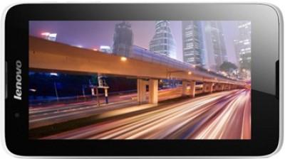 Lenovo A7-30 Tablet