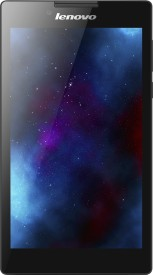 Lenovo-Tab-2-A7-30-8GB