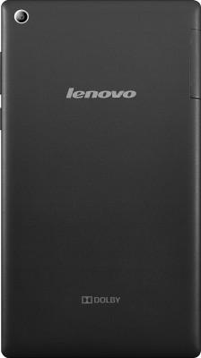 Lenovo Tab 2 A7-30 3G Tablet