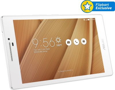 View Asus ZenPad 7.0 Tablet Note Price Online(Asus)
