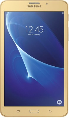 SAMSUNG-Galaxy-J-Max-8-GB-7-inch-with-Wi-Fi+4G-(8-GB)