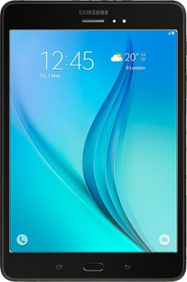 SAMSUNG Samsung Galaxy Tab A T355 Single Sim 8 Inch Tablet (16 GB)