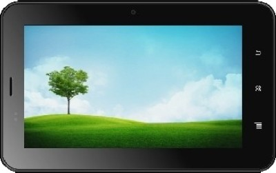 Buy Karbonn Smart A34 Tablet: Tablet