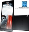 Lenovo S8-50F 16 GB 8 inch with Wi-Fi Only: Tablet