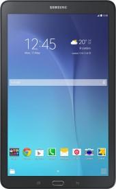 Samsung Galaxy Tab E (8 GB)