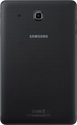samsung-sm-t561nzkains-400x400-imae7uzzv