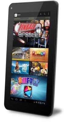 View UniPad Tablet Note Price Online(UniPad)