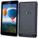 IBall Slide 6351-Q400i (Black, 8 GB, Wi-Fi Only)