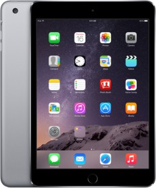 Apple iPad Mini 3 64GB (Wi-Fi)