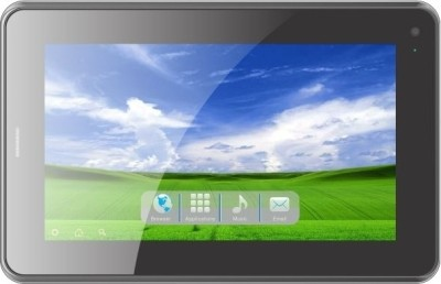 View Intex I-Buddy Connect Tablet Tablet Note Price Online(Intex)