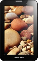 Lenovo Idea Tab A3000 Tablet: Tablet