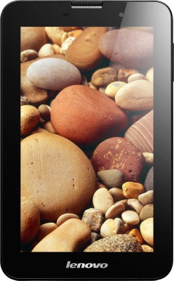 Buy Lenovo Idea Tab A3000 Tablet: Tablet