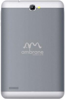 Ambrane-AQ880