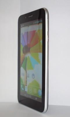 NXI Fabfone 2.0 Smart