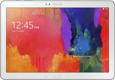 Samsung Galaxy Note Pro 12.2 Tablet (32 GB)