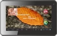 ADCOM 741C Apad 3D Tablet