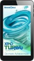 Simmtronics Xpad Turbo Tablet - Wi-Fi, 3G, 4 GB