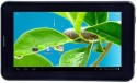 Datawind Ubislate 7dcx (black, 4 GB, Wi-Fi+2G, Without Headphone, With Otg Cable)
