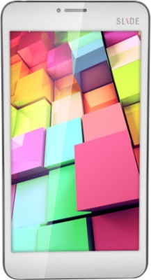 View iBall 6095 D20 Tablet Note Price Online(iBall)