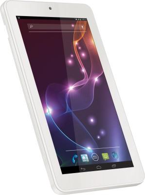 Lava Xtron Z704 Tablet   Tablet  (Lava)