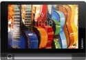Lenovo Yoga 3 8-inch (2 GB RAM) (Slate Black, 16 GB, Wi-Fi+4G)