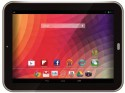 Karbonn Cosmic Smart Tab10 Tablet - Wi-Fi
