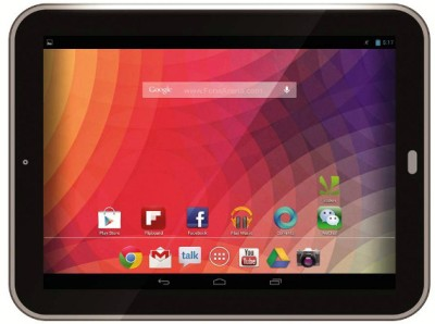 Buy Karbonn Cosmic Smart Tab10 Tablet: Tablet