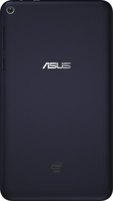 Asus FE380CG-1A071A/ 1A084A Fonepad 8 Tablet