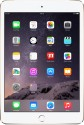 Apple IPad Air 2 Wi-Fi 16 GB Tablet - Gold, 16 GB, Wi-Fi Only