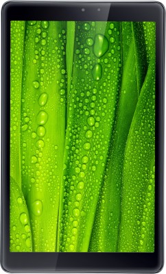 Iball Slide 3G Q27 (16 GB)